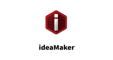 ideamaker